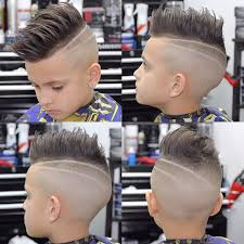31 cool hairstyles for boys boys haircuts and soccer hairstyles