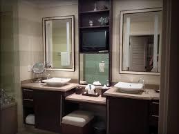 bathroom medicine cabinets recessed home design ideas