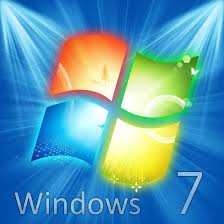 Rośnie popularność systemu Windows 7