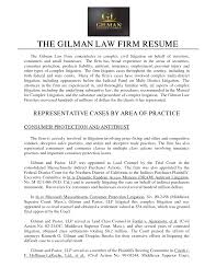 Law Resume Samples by Personal Injury Paralegal Resume Sample Samplebusinessresume Com