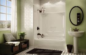 home decor bathtub shower combinations old fashioned medicine