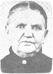 Margaret Ward 8 Nov. 1819 is my second Great Grandmother - susannah melling