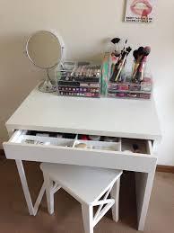 home design 93 amazing small white desk ikeas