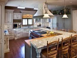 Big Kitchen Island Designs Kitchen Large Kitchen Island With Large Kitchen Island Ideas