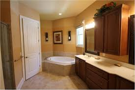 bathroom category door ideas for small spaces dzr romantic bedroom