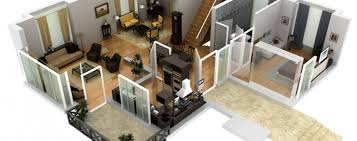 Build Your Home Online Choosing The Right Partner To Build Your Home Comment Special To