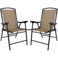 Mesh Patio Chair Sunnydaze Mesh Outdoor Suspension Folding Patio Lounge Chair