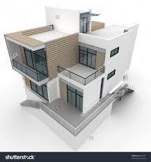 architecture online home design interesting virtual apartments