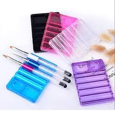 popular nail salon tools buy cheap nail salon tools lots from