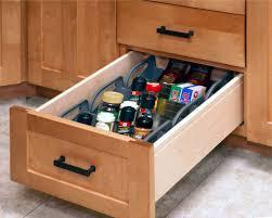 Best Spice Racks For Kitchen Cabinets 100 Kitchen Cabinet Spice Organizer Best 25 Farm Style