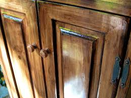 Tampa Kitchen Cabinets Bathroom Knockout Our Blog Virginia Refinishing Services Kitchen