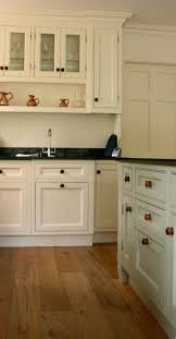 Cost For Kitchen Cabinets Best 25 Cost Of New Kitchen Ideas On Pinterest Cost Of Kitchen