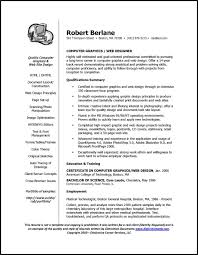 Mba Sample Resume by Writing Sample Resume 10 Resume Writing Examples Bad Examples With