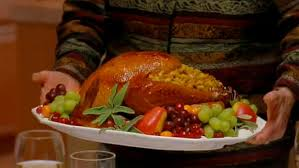 What Is Thanksgiving To You History Of Thanksgiving Thanksgiving History Com