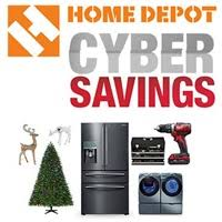 home depot black friday locks home depot cyber monday sale 40 off appliances tools and
