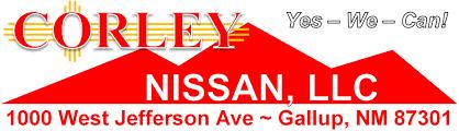 nissan finance address change nissan dealership gallup gamerco nissan dealer
