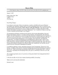 Social Media Executive Cover Letter Example forums learnist within