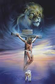 3- خمسة دروس أساسية فى الدفاع عن الأيمان ..  هل صلب المسيح Images?q=tbn:ANd9GcSsScdGIFJh25zjq5sXnV8TKokQBx1DM3cxN1pOQe8yn9JElbaaaQ