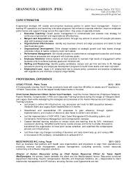 Cover Letter Human Resources   My Document Blog SlideShare
