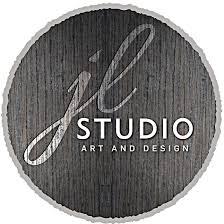 jl studio designs jlstudiodesigns twitter
