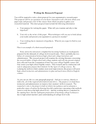 Paper With Writing Help With Writing A Paper Research Paper Writing Help Help Writing