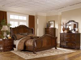 King Size Bedroom Set With Armoire Bedroom Contemporary King Size Bedroom Set King Size Bedroom Set
