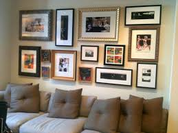 Furniture Setup For Rectangular Living Room Decorating Ideas Great Living Room Design Ideas Using Arranging