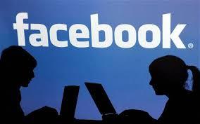 Cara Mengetahui Stalker Facebook (Orang Yang sering Mengunjungi Profil mu)