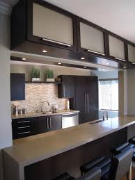 Kitchen Layouts Ideas 40 Cool Modern Kitchen Design Ideas For Your Inspiration