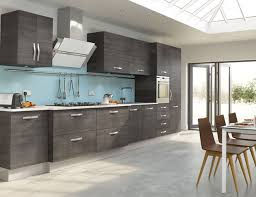 kitchen color ideas with oak cabinets modern kitchen u0026 decorating