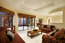 happy how to design home interiors nice design for you 1645