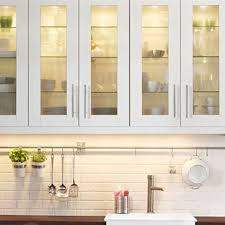 Remove Kitchen Cabinets by Backsplashes French Wood Burners And Stoves Change Cabinet Color
