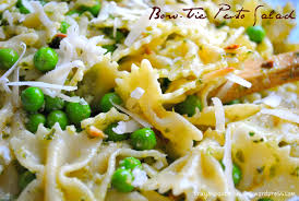 cold pasta salad with pesto recipes food for health recipes