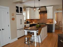 kitchen narrow kitchen island and 32 kitchen island design ideas