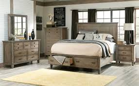 White Bedroom Furniture Sets For Adults Best 25 King Bedroom Furniture Sets Ideas On Pinterest King