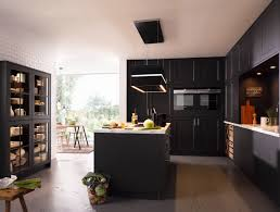 composite worktops the difference between engineered stone and