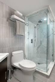 Condo Kitchen Remodel Ideas Condo Bathroom Renovation Budget Condo Bathroom Remodeling Ideas