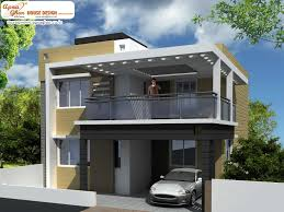 Build Your Own Floor Plans Free by Architectural Floor Plan Home Design There Clipgoo Apartment Plans