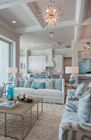 Different Design Styles Home Decor by Best 25 Coastal Style Ideas On Pinterest Coastal Inspired Cream