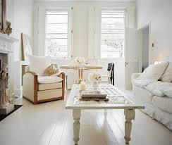 Classic Modern Living Room Shabby Chic Modern Living Room White Fireplace Classic Mantel Gray