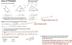 Welcome Homework Help and Answers Slader Algebra Homework Help Answers Solutions Tutoring For