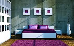 bedroom beautiful design pretty ideas for white purple brown wood