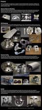 metal processing inc u2022 radford virginia
