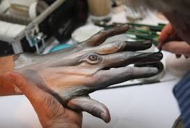 الرسم اليد images?q=tbn:ANd9GcS
