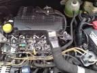 La pompe a haute pression - Problèmes techniques - Renault Clio ...