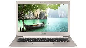 best black friday deals monitor amazon black friday top 5 best cheap laptops