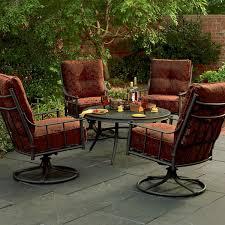Wood Patio Furniture Sets - cheap patio furniture cheap patio furniture sets under 200 cheap