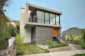 Small Modern Houses by Astounding Small Modern Homes Pictures Modern Home Izzisaur