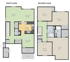 Ikea Apartment Floor Plan Ikea Kitchen Floor Plans Zijiapin