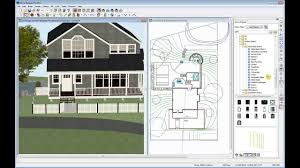 Hgtv Home Design Mac Trial 100 Home Designer Pro Home Designer Pro Art Exhibition